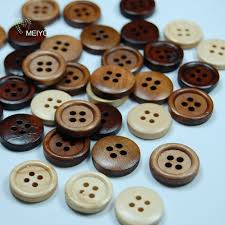 china wood shirt buttons china wood shirt buttons shopping guide