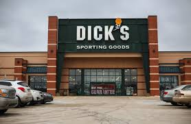Dick's Sporting Goods, Golf Galaxy Coming To Village At Lee Branch ... Express Coupon Codes And Coupons Blog Dicks Sporting Goods Home Facebook 31 Hacks Thatll Shock You The Krazy Lady Cyber Monday 2018 Dicks Ad Scan 2 Spoeting Button Firefox Archives Free Stuff Times Fdicks Sporting Goods Coupons Sf Opera Coupon Code How To Use A Promo Code Reability Study Which Is The Best Site 3 Aug 2019 Honey Basesoftball Lineup Cards