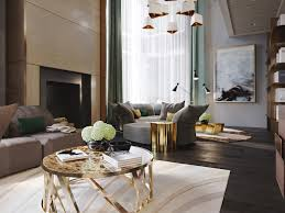 100 Interior Design House Ideas 100 Best Ers By Boca Do Lobo And Coveted Magazine