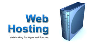 Shared Website Hosting - Web Hosting Nepal, Web Host Nepal ... Infographic Shared Vs Vps Dicated Cloud Hosting What Is Web Unlimited Youtube Channel Updated Bluewater Business Promotions Best 2017 Srikar Srinivasula Medium The Services Of 2018 Publishing Solutions Hub In How Would Clients Review 7 Tips Memilih Tercepat Dan Termurah Di Indonesia Jupiter Website Design Top 10 Free Website With No Ads For 2014
