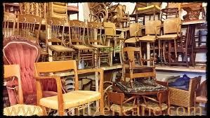 Recaning A Chair Back by Cane Chair Caning Repair Rush Chair Repair Wicker Rattan