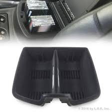 Console Organizer Center Black 2007-2013 Silverado Sierra Tahoe ... 2018 Gmc Sierra 1500 Sle For Sale In San Antonio New Center Console Organizer Ram Rebel Forum 6472 Chevelle Super Sport Malibu Trucks 3500 Interior Features This Pickup Truck Gear Creates A Truly Mobile Office Ranger Design Alinum Small Van Cab Organizer Fits Ford Transit And Rugged Ridge 13551 Rear Seat Black 4door 1115 Jeep 02018 Toyota 4runner Console Safe Kolpin Bench Console Laptop Case Storage4470 The Home Depot Homemade Floor Best Resource 24 Meilleur De Aftermarket Ideas Blog Leather Car With 4 Usb Charger Ports Gap