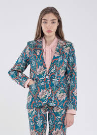 100 Wallflower Designs Buy Original Argyle And Oxford Suit Teal At Indonesia