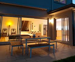 100 Homes For Sale In Stockholm Sweden Rent Apartments Or Houses In Gteborg Gothenburg