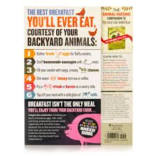Books - The Backyard Homestead Guide To Raising Farm Animals ... Buy The Backyard Homestead Guide To Raising Farm Animals In Cheap Cabin Lessons A Bynail Tale Building Our Dream Cottage Book Of Kitchen Skills Fieldtotable Knhow Preppernation Preppers Homesteaders Produce All The Food You Need On Just A Maple Sugaring Equipment And Supplies Pdf Part 32 Chicken Breed Chart Home What Can You Do With Two Acre Design