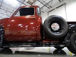 1950 Chevrolet 3100 For Sale #2060672 - Hemmings Motor News 1950 Chevrolet Pickup For Sale Classiccarscom Cc944283 Fantasy 50 Chevy Photo Image Gallery 3100 Panel Delivery Truck For Sale350automaticvery Custom Stretch Cab Myrodcom Fast Lane Classic Cars Cc970611 Cherry Red Editorial Of Haul Green With Barrels 132 Signature Models Wilsons Auto Restoration Blog