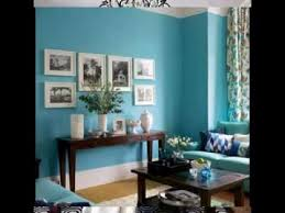 Teal And Brown Bedroom Decorating Ideas