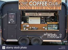 Mobile Coffee Van Stock Photos & Mobile Coffee Van Stock Images - Alamy Macchina Toronto Food Trucks Towability Mega Mobile Catering External Vending Van Fully Fitted Avid Coffee Co Might Open A Permanent Location In Garden Oaks Cart Hire La Crema The Barista Box On Behance Drip Espresso San Francisco Roaming A New Wave Of Coffee And Business Model Fidis Jackson Square Express Cars Ltd Pinterest Truck Bean Cporate Branded Mobile Van For Somerville Crew Launches Kickstarter Ec Steel Cafe Truck Malaysia Youtube Adorable Starbucks Full Menu Cold Brew Order More
