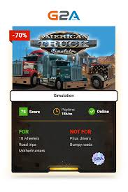 American Truck Simulator #simulation #truck #USA #gaming | Gaming ... Image Euro Truck Simulator 2 Artwork 5jpg Steam Trading Cards Online Truck Simulator Games Business Planning Tools Free Oynadk Zlesenecom My First Experience Playing Online Gaming 2016 Free Game 201 Apk Download Android No Download Kacaks Rain Mod V10 Awesome Realistic Buy Scandinavia Pc Code At Low 3d Ovilex Software Mobile Desktop And Web On Heavy Cargo Dlc Bundle Cd Key Fr Recenzja Gry American Ets Moe Przej Na
