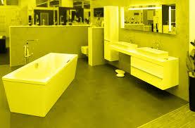 so verwandeln sie ihr badezimmer in einen wellness tempel