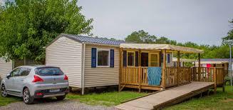 Mobile home rental Landes Rent a mobile home in the Landes Mimizan