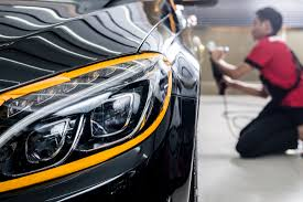 The #1 Interior And Exterior Car Cleaning Service In Phoenix ... About Autonation Usa Phoenix Used Car Dealer Cars Az Trucks A To Z Auto Mall Buy A Truck Sedan Or Suv Area The 1 Interior And Exterior Cleaning Service In Craigslist Seattle Washington And Best Image Phx By Owner Top Release 2019 20 Craigslist El Paso Cars By Owner Tokeklabouyorg Hightopcversionvansnet Lesueur Company Dealership Near New Suvs At American Chevrolet Rated 49 On Dealerships Here Pay Magic Big Brothers