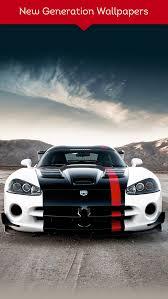 Amazing Luxury Sports Car HD Wallpaper Most Popular Luxurious