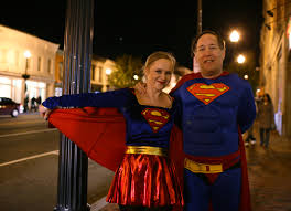 Halloween Club La Mirada Ca by Best Places For Halloween Costumes In Orange County Cbs Los Angeles