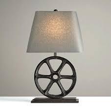 Menards Table Lamp Shades by Restoration Hardware Kids Lighting U2013 Mobcart Co