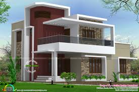 100 750 Square Foot House 2200 Square Foot 4 BHK Home Kerala Home Design Bloglovin