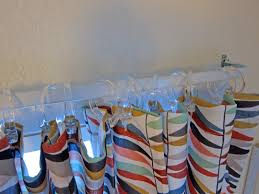Kohls Bedroom Curtains by Kohls Shower Curtains Home Decoration Ideas