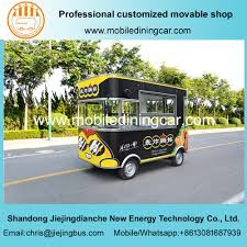 China High Quality Electric Mobile Fried Food Truck With Kitchen ... Healthy Grill Usa Mobile Units Layout The Images Collection Of K Mobile Kitchen For Rent Temporary Kitchen Equipment Suppliers And Pin By Wendy Fellows On Food Truck Pinterest Freezer Citroen Hy Online H Vans Sale Wanted Commercial 34 Best Truck Design Interiors Images Foodtruck Interior 015 Caravan 5 X 8 Bakery Ccession Trailer In Georgia China 2018 Popular Hot Sales Electric With All Attractive Catering Complete Cooking Cart Fast Van And