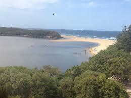 100 Currimundi Beach When I Was Young Sunshine Coast Brisbane Places
