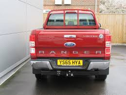 Used 2015 Ford Ranger Limited 2.2 TDCi 150 4x4 D/Cab Leather Air Con ... Pickup Bed Riding Laws Vary From State To Medium Duty Work 2019 Ford Ranger Am I The Only One Disappointed Truck Tent For Ranger Page 3 Forum 1999 Overview Cargurus 2002 Montywarrenme Used Sale In Burien Wa Car Club Inc 2001 Ford Ranger Sale West Palm Fl 91456 2008 First Landing Auto Sales 2004 4x4 40l Edge At Contact Us Serving Cherry Arrives Dealerships Early Next Year Automobile