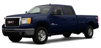 Amazon.com: 2007 GMC Sierra 2500 HD Reviews, Images, And Specs: Vehicles 2007 Gmc Acadia New And Future Cars Trucks Suvs Automobile Used Sierra 2500hd Utility Body Duramax Diesel Allison File2007 Double Cabjpg Wikimedia Commons 1500 Overview Cargurus Nfl Crew Cab Top Speed For Sale Ashland Wi 2gtek13m1731164 Truck Digital Guard Dawg Sle Extended 4x4 In Summit White 512197 2 Dr Slt 4wd 2014 Truckin Thrdown Competitors Photo Image Pickup Truck Vin 2gtek13m1527766 Youtube Headlights 2013 Nnbs Gmc Halo Install Package
