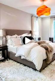 590 schlafzimmer umgestalten ideen schlafzimmer