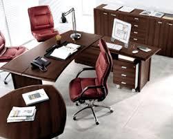 meuble de bureau occasion tunisie comparatif meuble de bureau tunisie annonces