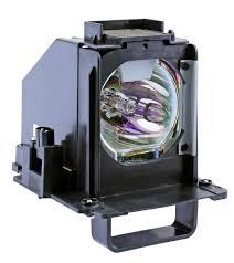 Sony Wega Lamp Kdf E42a10 by Projection Lamps Shop Amazon Com