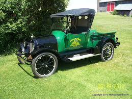 100 Packard Trucks PACKARD TRUCKS 1921 Chevrolet Roadster Pickup And 1940 110