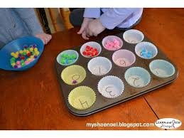 Similar Images For Math Activities Preschoolers At Home 676653