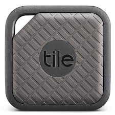 tile mate vs sport vs style find the bluetooth tracker