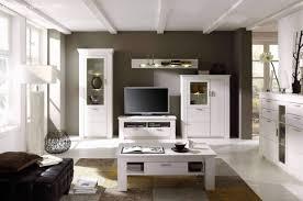 7 dekorationsideen wohnzimmer schrank umbau interior