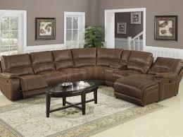 Ava Velvet Tufted Sleeper Sofa Canada by Rv Sleeper Sofa Rv Furniture Recliners Chairs Sofas Sleepers Rv