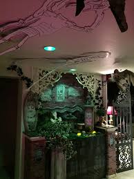 772 Best Party Disney Haunted Mansion Images On Pinterest
