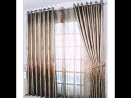 Country Curtains Avon Ct Hours by Clifton Curtains