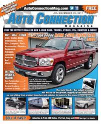 11-23-17 Auto Connection Magazine By Auto Connection Magazine - Issuu 2017 Intertional 8600 Everett Wa Vehicle Details Motor Everett Electronics Recycling Event A Success Myeverettnewscom State Hopes To Save Millions With Hybdferries Plan Seattlepicom Don Mealey Chevrolet Is Floridas Dealer Huge Lynnwood Cadillac Escalade Ext For Sale Used Diesel Brothers Trucks Pinterest Brothers 1988 Ford C6000 Trucks Dragons Cdl Truck School Seattle Smashes Into Overpass Youtube 1997 L9000 Seekonk Speedway Race Magazine August 1213 Weekend Recap Joomag Freightliner Business Class M2 106 In Washington