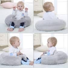 siege allaitement coussin d allaitement u en forme de câ bébé siège