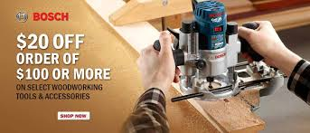 quality tools for sale from the leading brands international tool