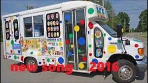 THE NEW ICE CREAM TRUCK JINGLE 2016 ( THE JUMPER ) MADE BY MELLO ... Ice Cream Lovers Enjoy A Frosty Treat From Captain Softee Soft Ice The Sound Of Trucks Is Familiar Jingle In Spokane New York City Woman Crusades Against Truck Download Mister Cream Truck Theme Jingle Song Paul Trucks A Sure Sign Summer Interexchange South African Youtube Recall That We Have Unpleasant News For You Master Parked Chelsea Amazoncom Toy Van Walls Model Angers Yorkers This Dog Is An Vip Travel Leisure Royalty Free Vector Image Vecrstock
