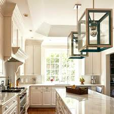 fabulous pendants lighting in kitchen images copernico co