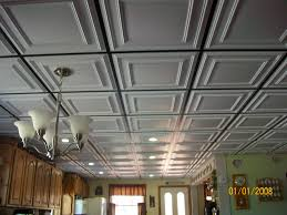 Ceilume Coffered Ceiling Tiles by Ceilume Signature Photo Gallery