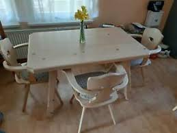 landhaus stühle möbel gebraucht kaufen ebay kleinanzeigen