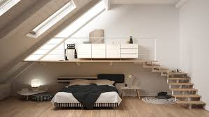 100 Loftconversion Top 8 Things To Know Before Starting A Loft Conversion Milosh