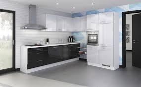 cuisine haut de gamme gamme premium catalogue de cuisines haut de gamme design