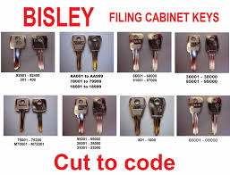 Bisley File Cabinets Usa by 100 Bisley Filing Cabinet Lock Throw Pillows For Bedroom