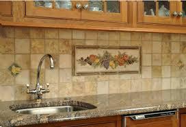 travertine tile kitchen backsplash kitchen designs tile from how