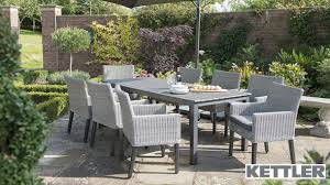 Kettler Outdoor Furniture Covers by Kettler Weave Furniture Kettler Banaba Weave Garden Furniture