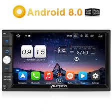 Android Car Stereo | Android Car Radio | Android Car Audio | Pumpkin® Radio Car 2 Din 7 Touch Screen Radios Para Carro Con Pantalla 2019 784 Inch Quad Core Car Radio Gps Navigation With Capacitive Inch 2din Mp5 Player Bluetooth Stereo Hd Can The 2017 4k Touch Screen Work On 2016 If I Swap Kenwood Ddx Series Indash Lcd Touchscreen Dvdmp3usb 101 Inch Android 60 For Honda 7hd Mp3 The Best Stereo Powacoustikreceiverflipout Aftermarket Dvd System For 32007 Tata Tiago Tigor Inbuilt 62 2100 Player Gpsbtradiotouch Screencar