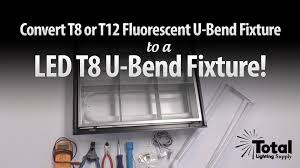 fluorescent lights t12 fluorescent light t12 fluorescent light