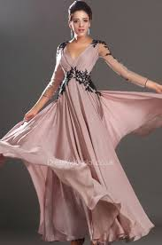 100 best prom images on pinterest formal dresses pageant